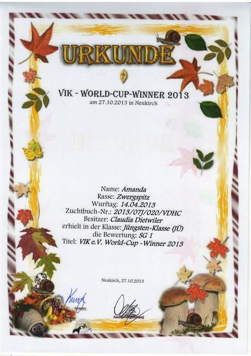 2013-10-27 amanda-03