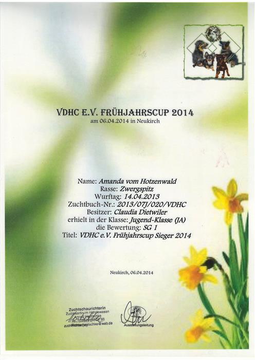 2014-04-06 amanda-02
