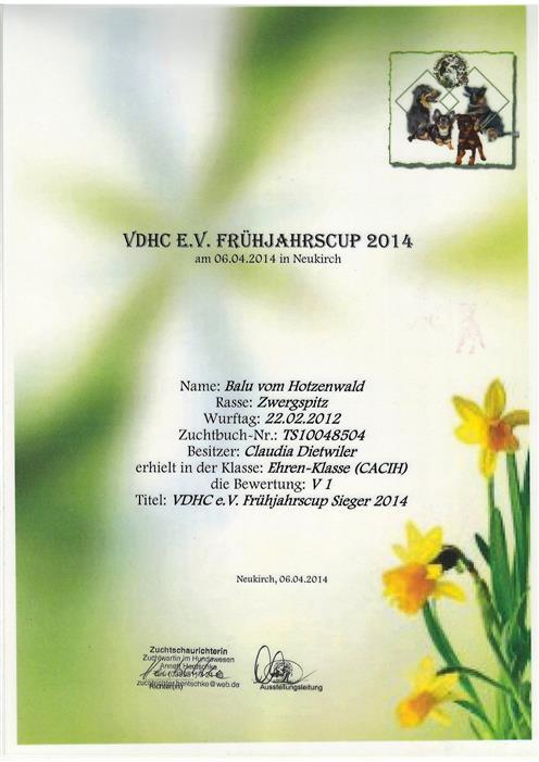 2014-04-06 balu-02
