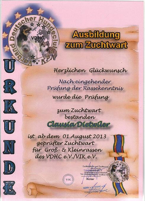2014-08-01-claudia-dietwiler-ausbildung-zum-zuchtwart-1