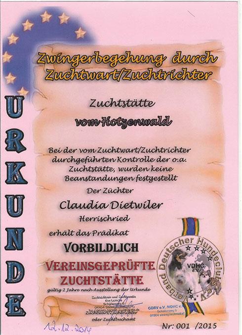 2014-12-12-claudia-dietwiler-zwingerbegehung-1