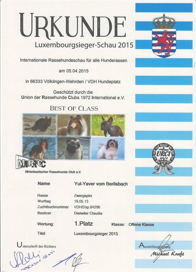 2015-04-05 Luxemburgsiegerschau Yul Yaver-1