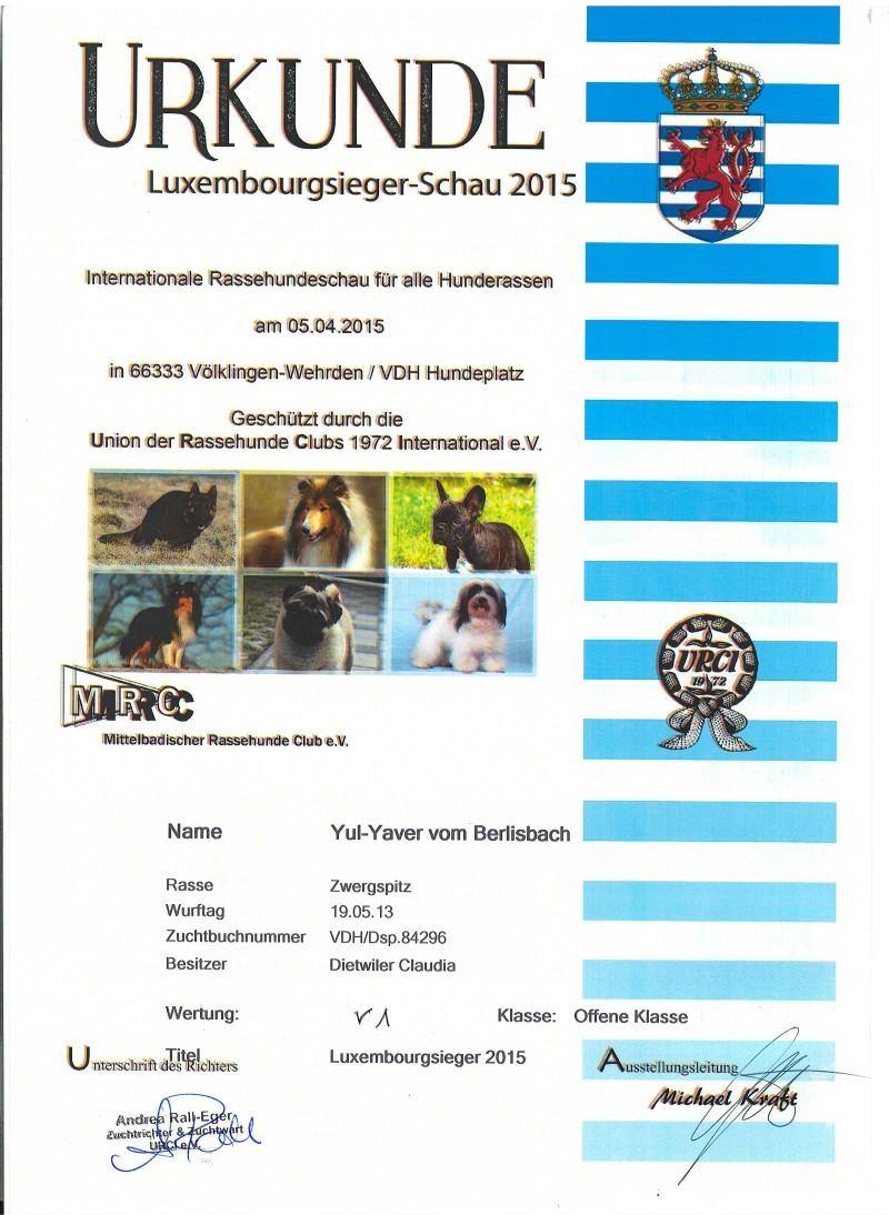 2015-04-05 Luxemburgsiegerschau Yul Yaver-2
