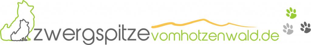 banner-verlinkung-zwergspitze-vom-hotzenwald