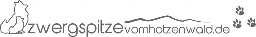 banner-verlinkung-zwergspitze-vom-hotzenwald-grau
