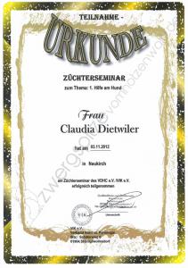 urkunde-erste-hilfe-am-hund-claudia-dietwiler-zwergspitze-vom-hotzenwald-1
