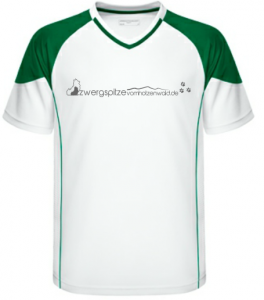 zwergspitze-shirt-herren-1