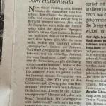 zwergspitze-vom-hotzenwald-claudia-dietwiler-2
